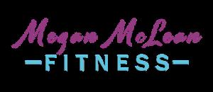 Megan McLean Fitness (Glasgow) - Build Self Esteem, Confidence and be Happier!